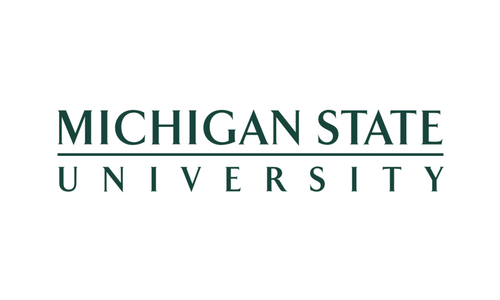 Michigan State University – 30 Most Affordable Master's in Educational Technology Degrees Online