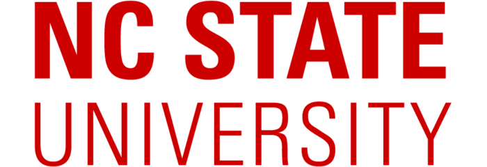 NC State – 30 Most Affordable Master's in Educational Technology Degrees Online
