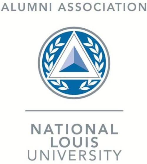 National Louis University - Top 30 Most Affordable Master's in Human Resources Degrees Online