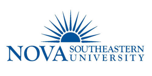 Nova Southeastern University - Top 30 Most Affordable Master's in Human Resources Degrees Online