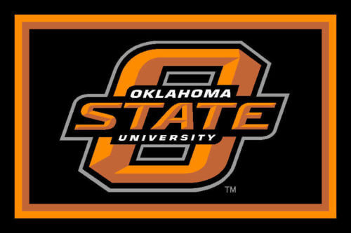 Oklahoma State University - 30 Most Affordable Master's in Educational Technology Online