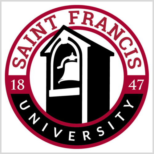 Saint Francis University - Top 30 Most Affordable Master's in Human Resources Degrees Online