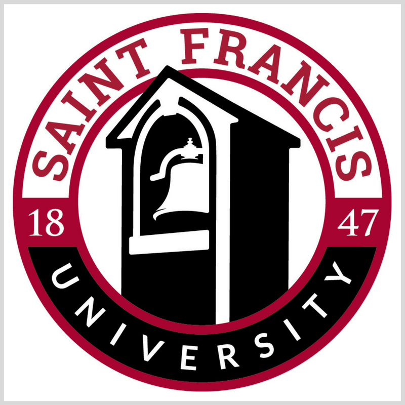 Saint Francis University – Top 30 Most Affordable Master's in Human Resources Degrees Online