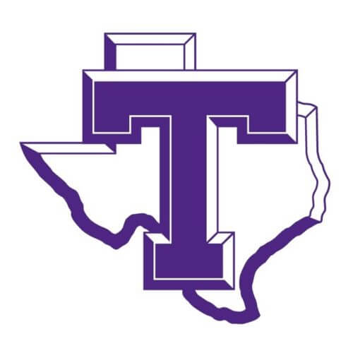 Tarleton State University - Top 30 Most Affordable Master's in Human Resources Degrees Online