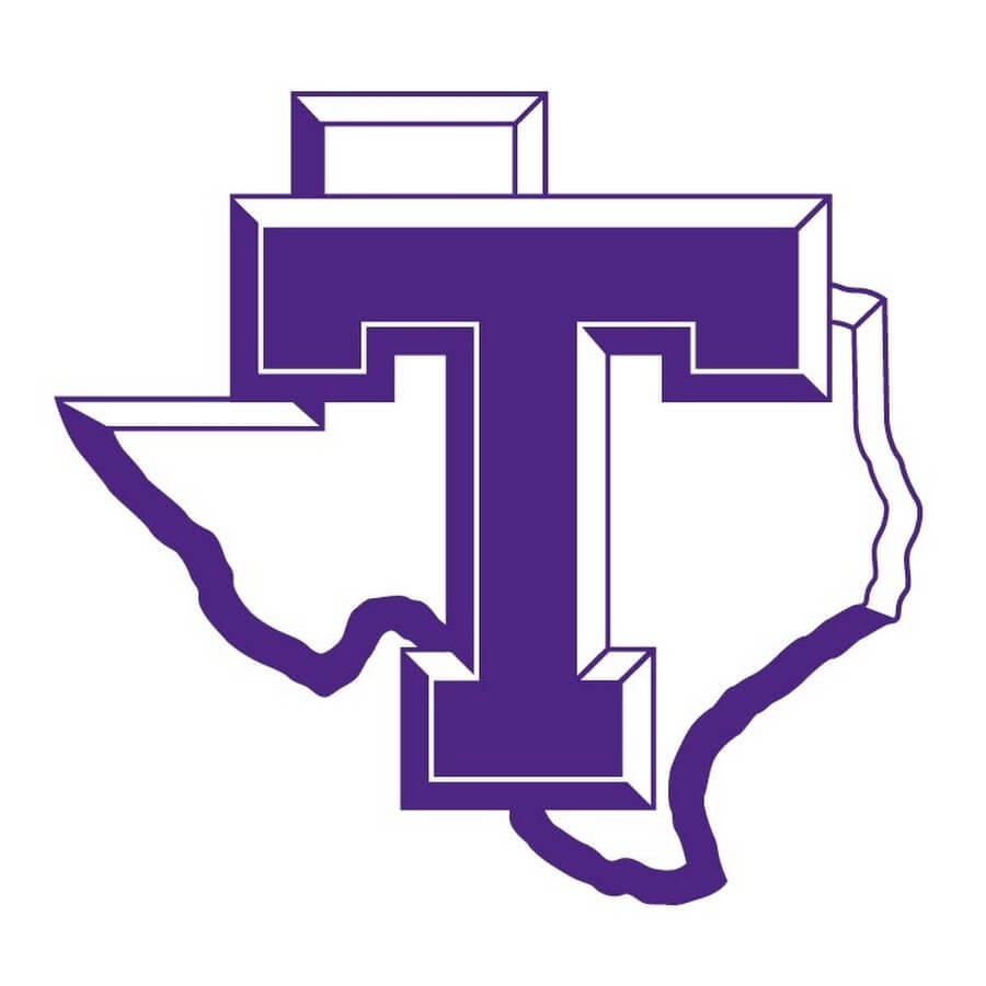 Tarleton State University – Top 30 Most Affordable Master's in Human Resources Degrees Online