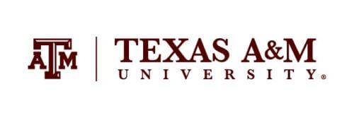 Texas A&M - 30 Most Affordable Master's in Educational Technology Degrees Online