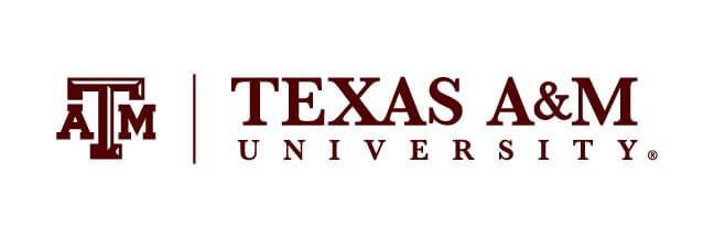 Texas A&M – 30 Most Affordable Master's in Educational Technology Degrees Online