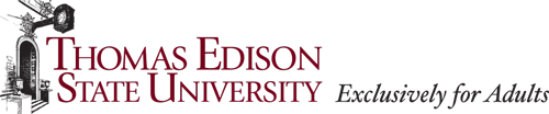 Thomas Edison State University - Top 30 Most Affordable Master's in Human Resources Degrees Online