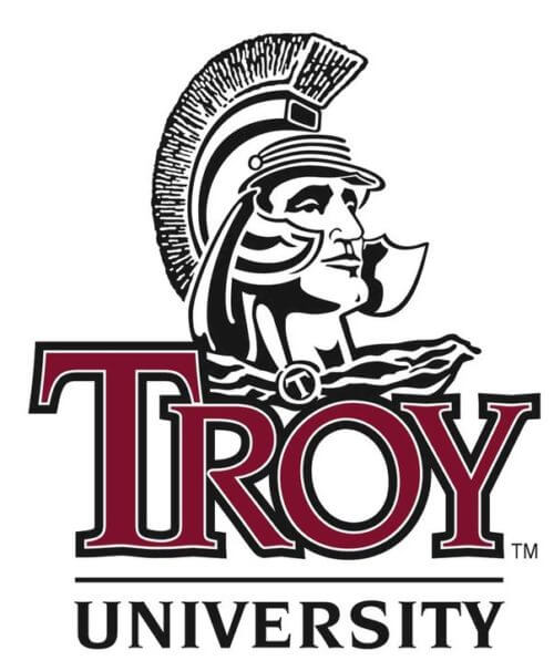 Troy University - Top 30 Most Affordable Master's in Human Resources Degrees Online