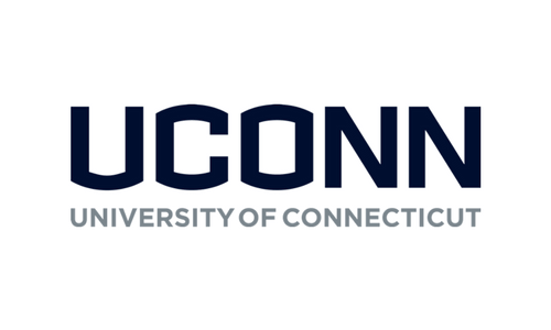 UCONN - 30 Most Affordable Master's in Educational Technology Degrees Online