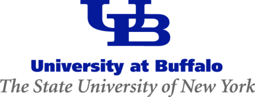 University at Buffalo - online master's in educational technology