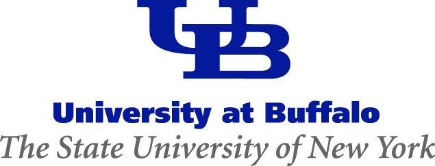 University At Buffalo Online Masters In Educational Technology