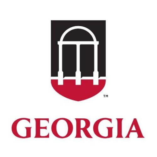 University of Georgia - 30 Most Affordable Master's in Educational Technology Degrees Online