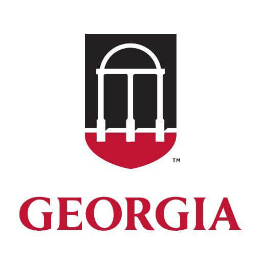 University of Georgia – 30 Most Affordable Master's in Educational Technology Degrees Online