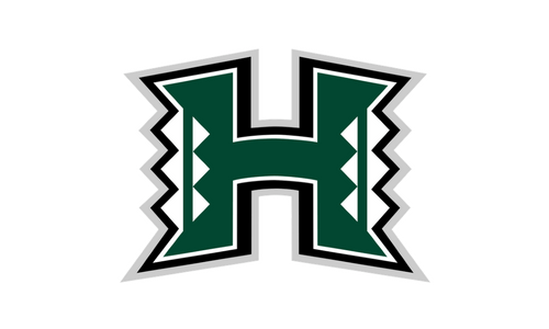 University of Hawaii - 30 Most Affordable Master's in Educational Technology Degrees Online