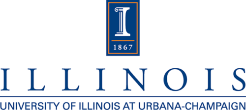 University of Illinois - Top 30 Most Affordable Master's in Human Resources Degrees Online