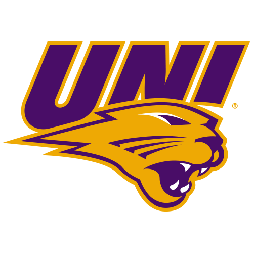 University of Northern Iowa - 30 Most Affordable Master's in Educational Technology Degrees Online