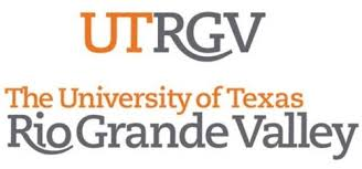 University of Texas - 30 Most Affordable Master's in Educational Technology Online