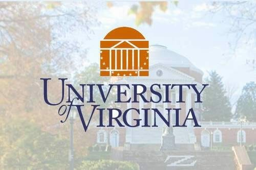 University of Virginia - 30 Most Affordable Master's in Educational Technology Degrees Online