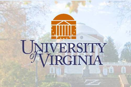 University of Virginia – 30 Most Affordable Master's in Educational Technology Degrees Online