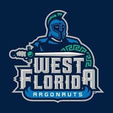 University of West Florida - 30 Most Affordable Master's in Educational Technology Degrees Online