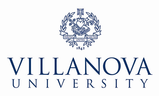 Villanova University – Top 30 Most Affordable Master's in Human Resources Degrees Online