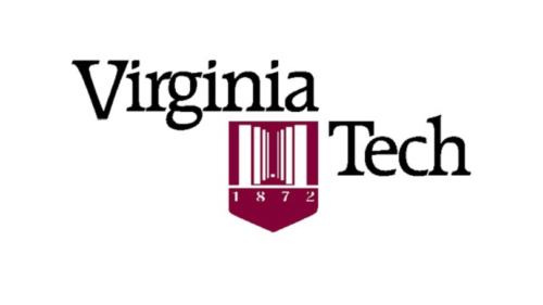 Virginia Tech - 30 Most Affordable Master's in Educational Technology Degrees Online