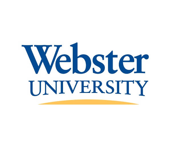 Webster University – Top 30 Most Affordable Master's in Human Resources Degrees Online