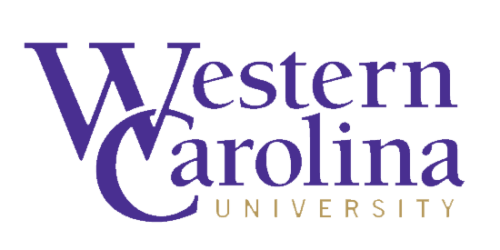 Western Carolina University - Top 30 Most Affordable Master's in Human Resources Degrees Online