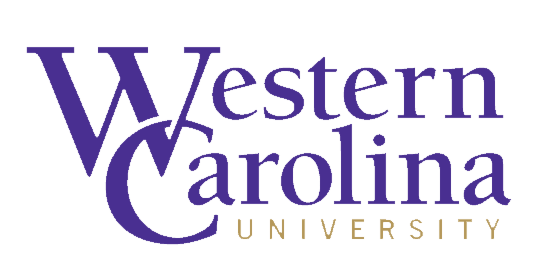 Western Carolina University – Top 30 Most Affordable Master's in Human Resources Degrees Online