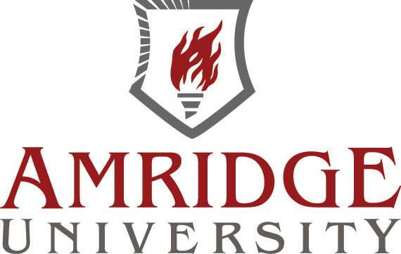 Amridge University – Top 50 Most Affordable Military Friendly Online Colleges or Universities