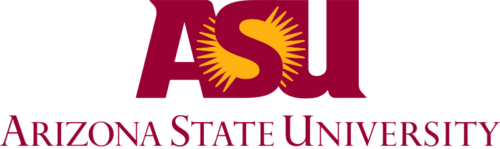 Arizona State University - Top 30 Most Affordable Master's in Social Work Online Programs 2018