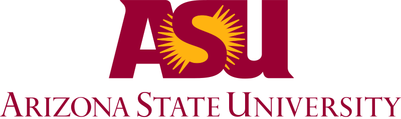 Arizona State University – Top 30 Most Affordable Master's in Social Work Online Programs 2018