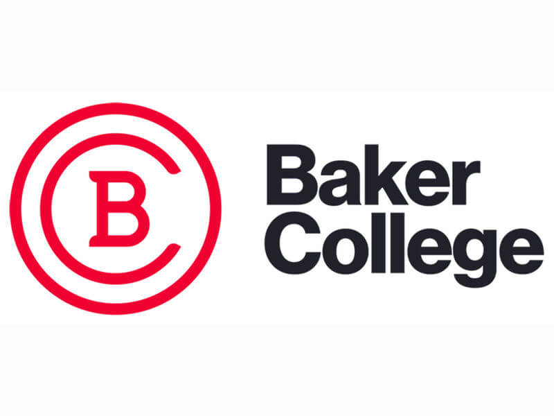 Baker College – Top 50 Most Affordable Military Friendly Online Colleges or Universities