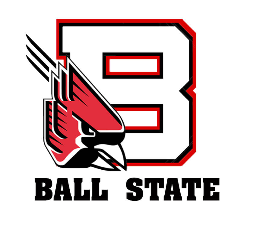 Ball State University – Top 50 Most Affordable Military Friendly Online Colleges or Universities