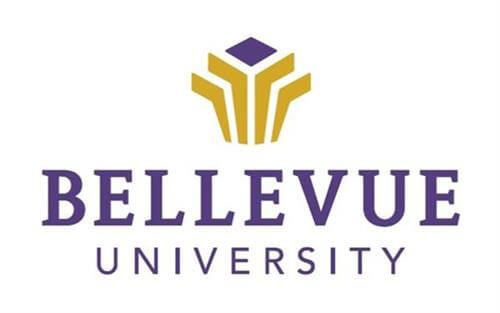 Bellevue University - Top 50 Most Affordable Military Friendly Online Colleges or Universities