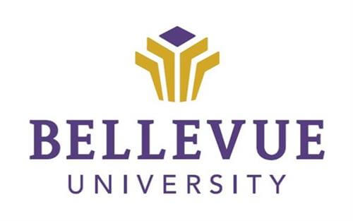 Bellevue University – Top 50 Most Affordable Military Friendly Online Colleges or Universities