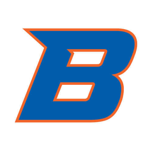 Boise State University - Top 30 Most Affordable Master's in Social Work Online Programs 2018
