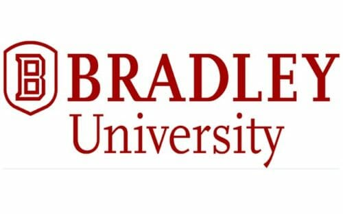 Bradley University - Top 30 Most Affordable Online Nurse Practitioner Degree Programs 2018