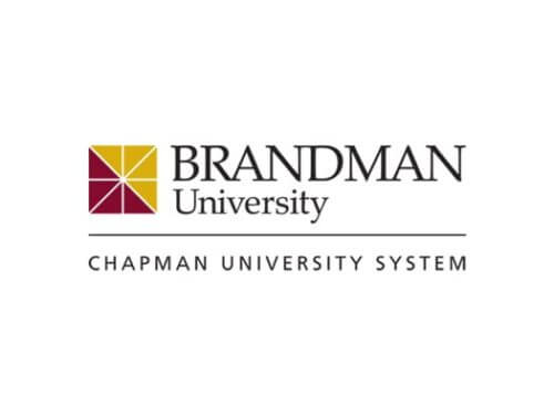 Brandman University - Top 30 Most Affordable Master's in Social Work Online Programs 2018