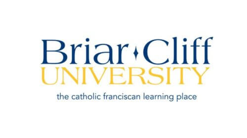 Briar Cliff University - Top 30 Most Affordable Online Nurse Practitioner Degree Programs 2018