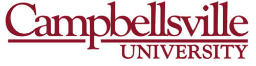 Campbellsville University - Top 30 Most Affordable Master's in Social Work Online Programs 2018