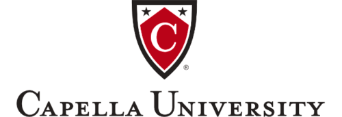 Capella University - Top 30 Most Affordable Master's in Social Work Online Programs 2018