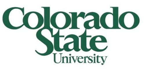 Colorado State University - Top 30 Most Affordable Master's in Social Work Online Programs 2018