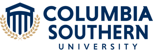 Columbia Southern University - Top 50 Most Affordable Military Friendly Online Colleges or Universities