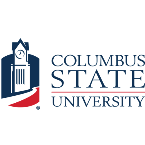 Columbus State University - Top 30 Most Affordable Online Nurse Practitioner Degree Programs 2018