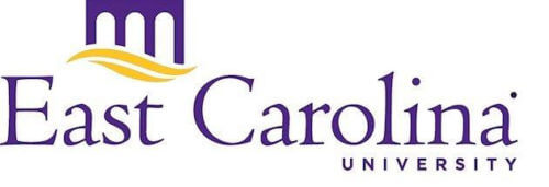 East Carolina University - Top 50 Most Affordable Military Friendly Online Colleges or Universities