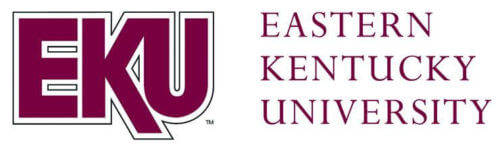 Eastern Kentucky University - Top 50 Most Affordable Military Friendly Online Colleges or Universities