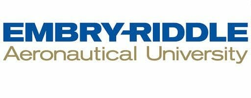 Embry-Riddle Aeronautical University – Top 50 Most Affordable Military Friendly Online Colleges or Universities