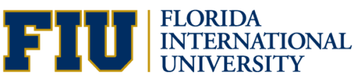 Florida International University - Top 50 Most Affordable Military Friendly Online Colleges or Universities